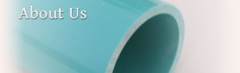 Crown Plastic Pipes Factory L L C -- Company Introduction